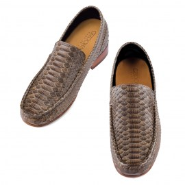 united-arab-emirates-exotic-loafers