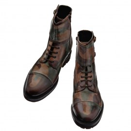 camouflage-tall-men-shoes