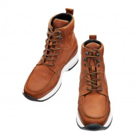 lincon-road-tall-men-shoes