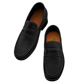 milwaukee-guidomaggi-loafer