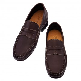 new-jersey---tall-men-loafer-guidomaggi