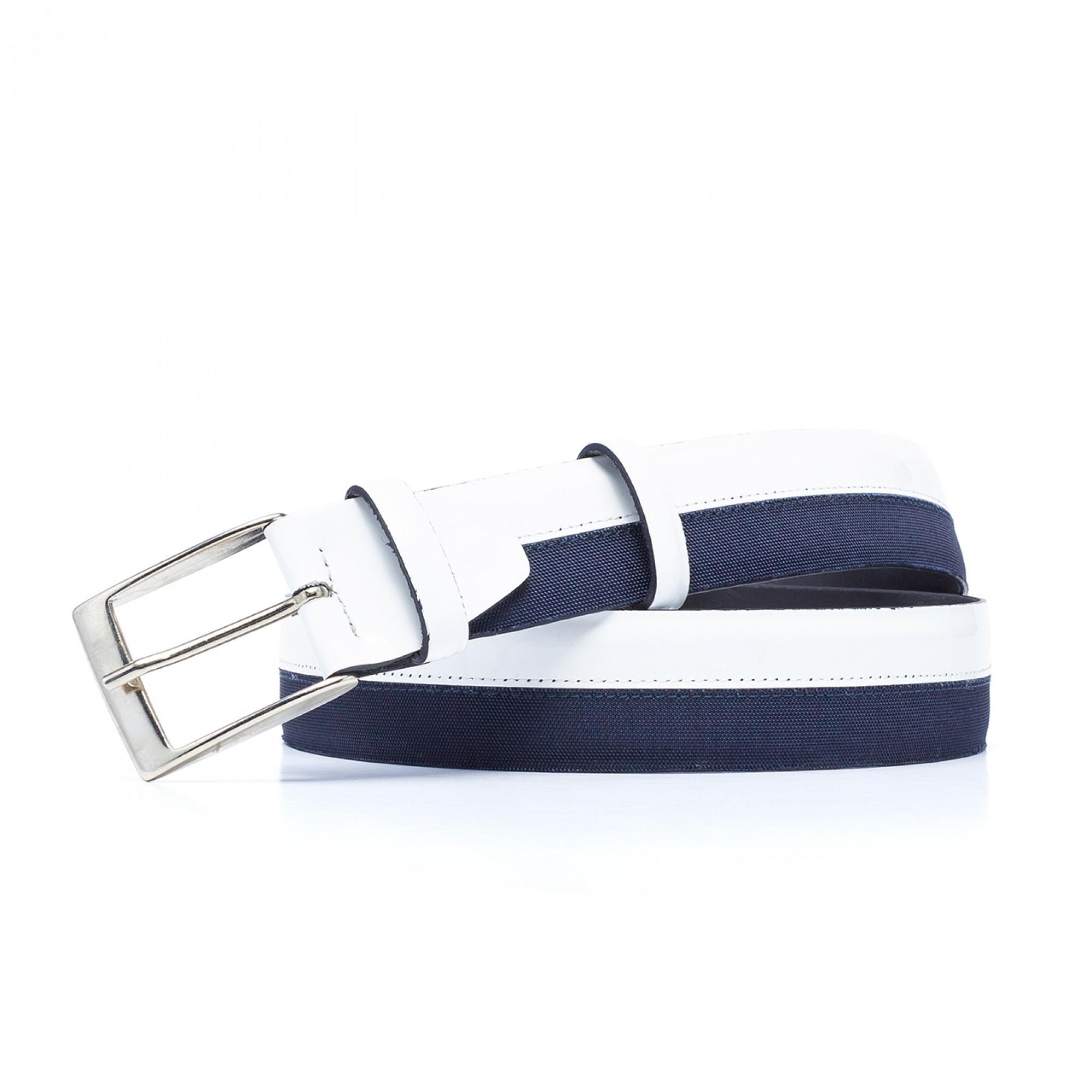 Dolomiti ceinture