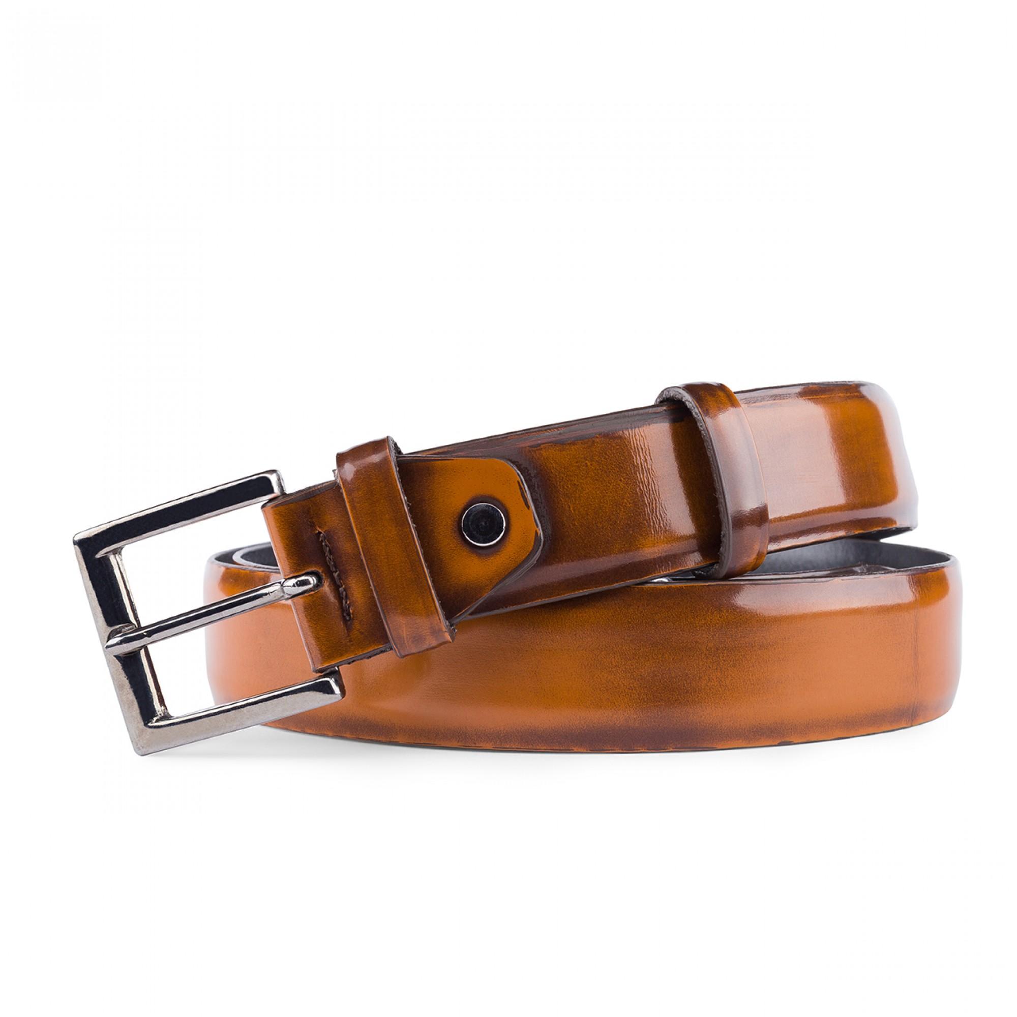 Longs Peak ceinture