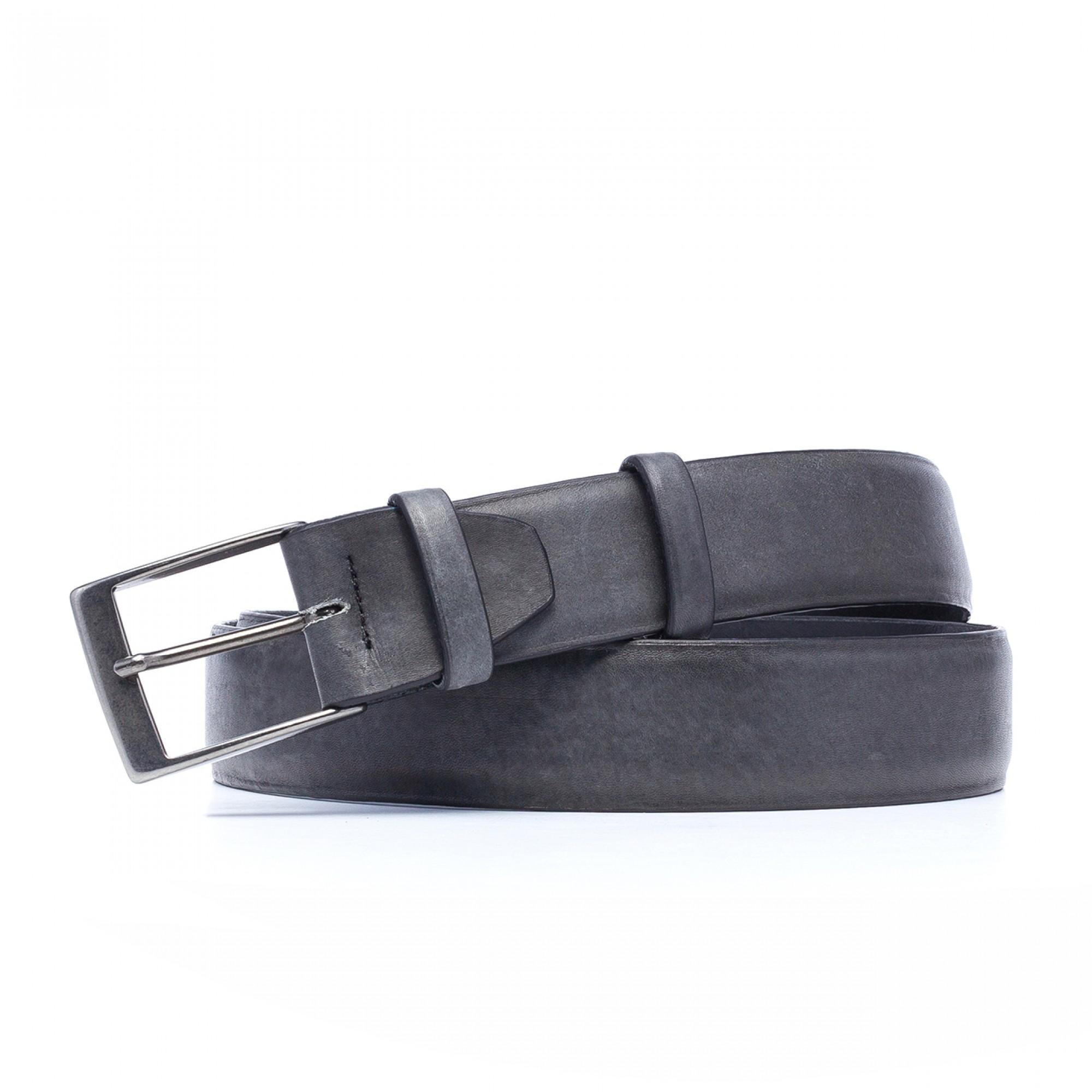 Eiger ceinture