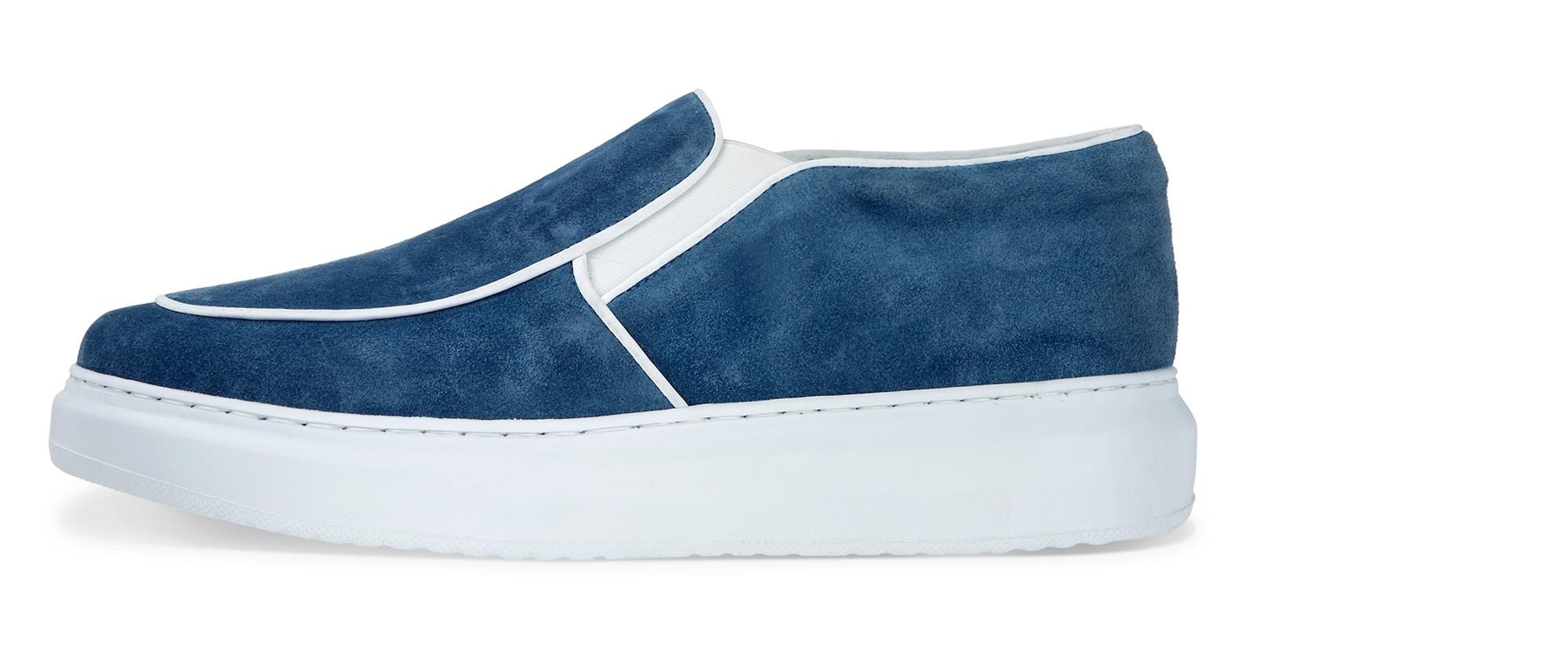 chaussure rehaussante