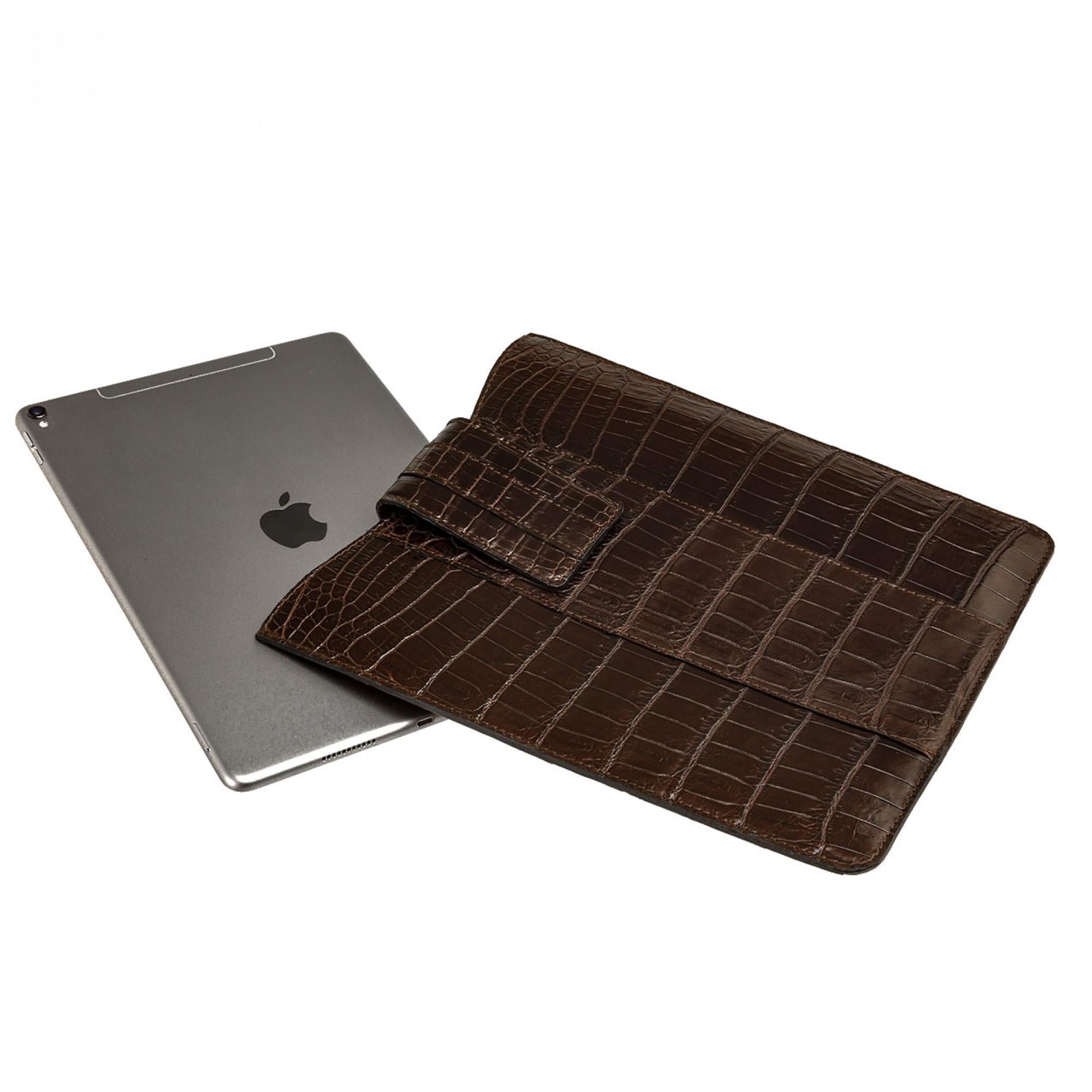 Coque d'ipad et de tablette