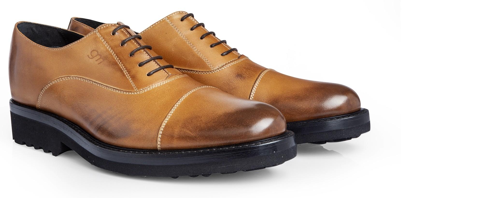 Chaussures Rehaussantes