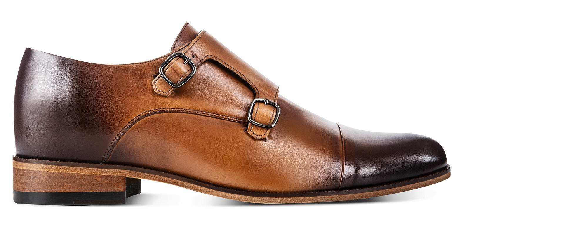 GM7 chaussures rehaussantes