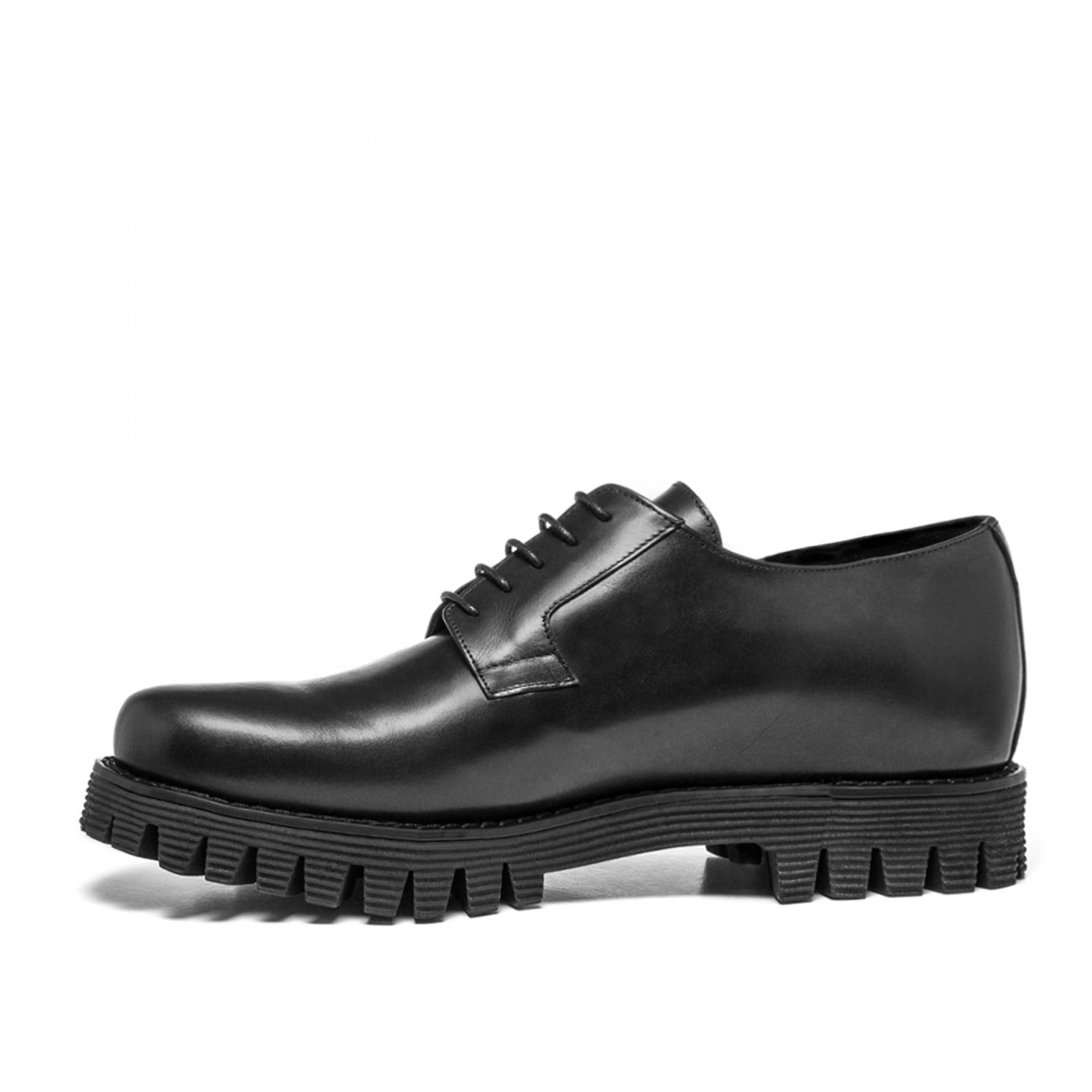 chaussures rehaussantes canberra