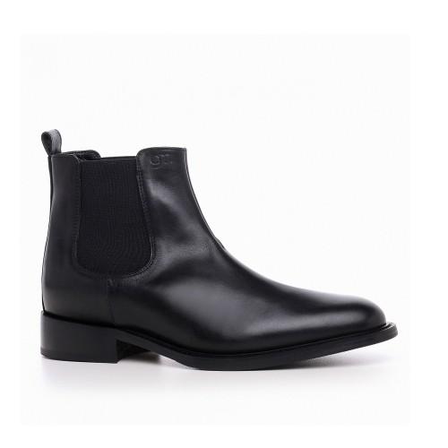 Chaussures rehaussantes Marylebone