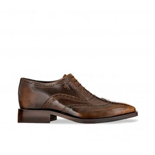 Elevator Shoes Guidomaggi