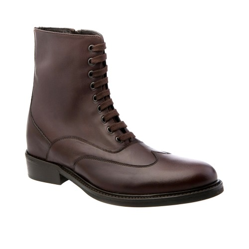 chaussuresrehaussantes