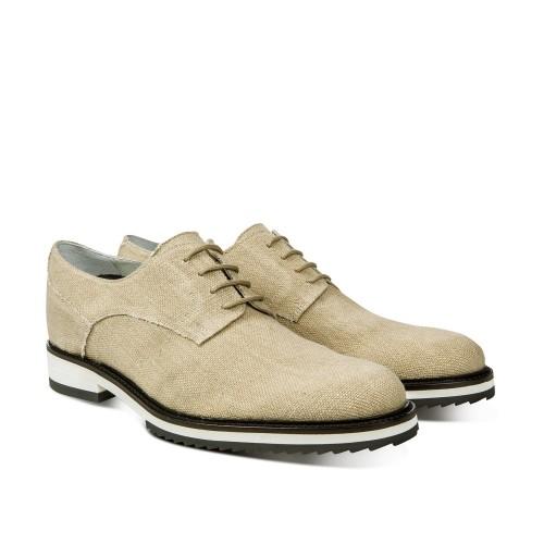 scarpe rialzanti Chaussures Rehaussantes