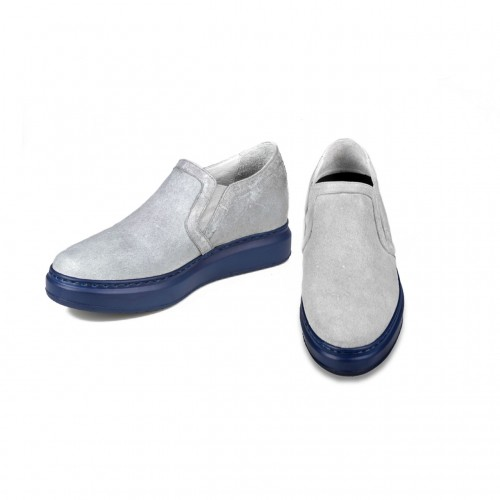 Slip-on réhaussants